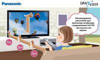 Как измерить дюймы телевизора